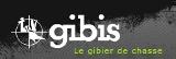 Gibis